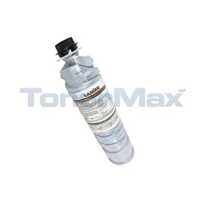 LANIER 5635 5645 TONER BLACK